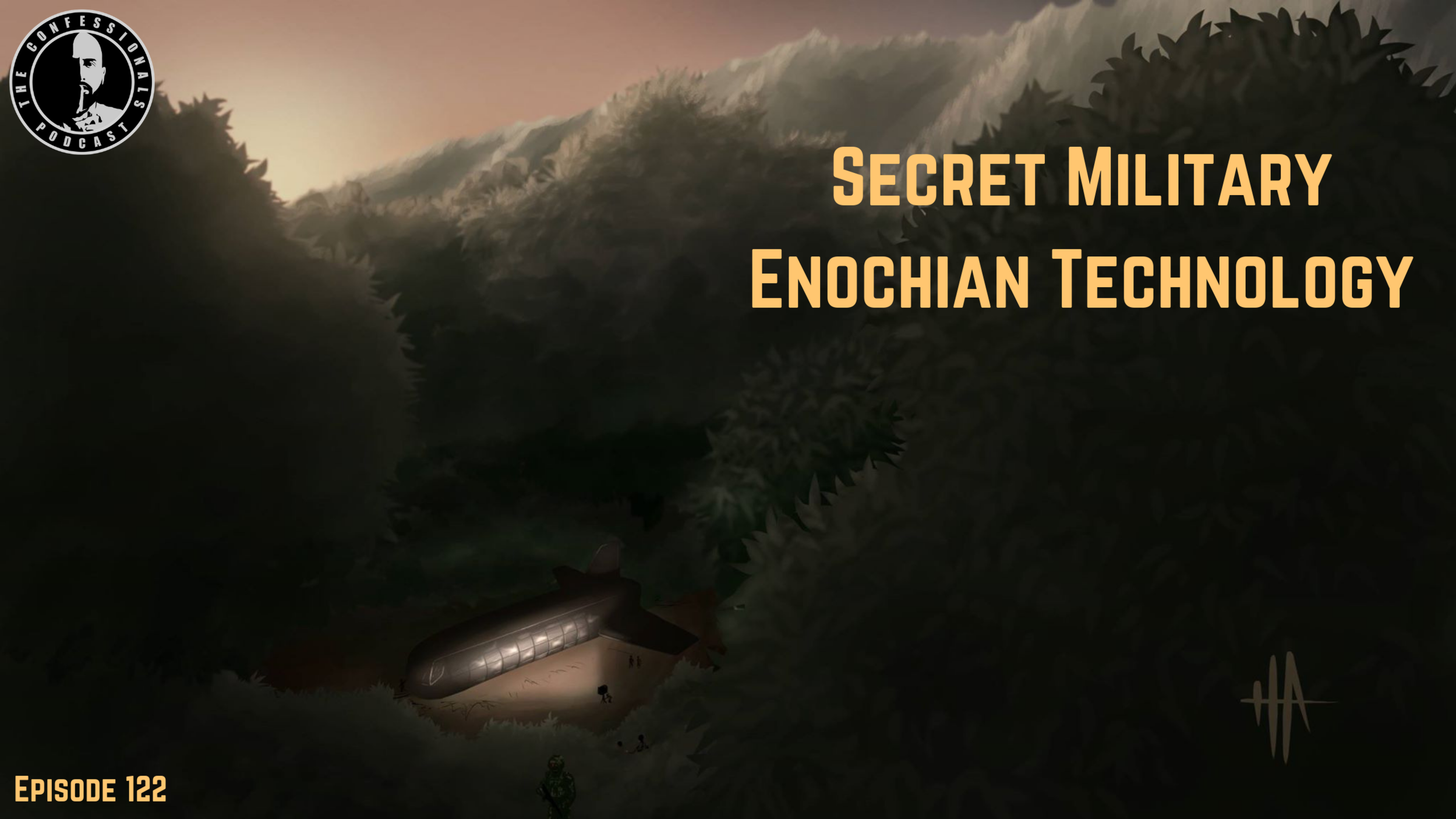Secret Military Enochian Technology (1).png