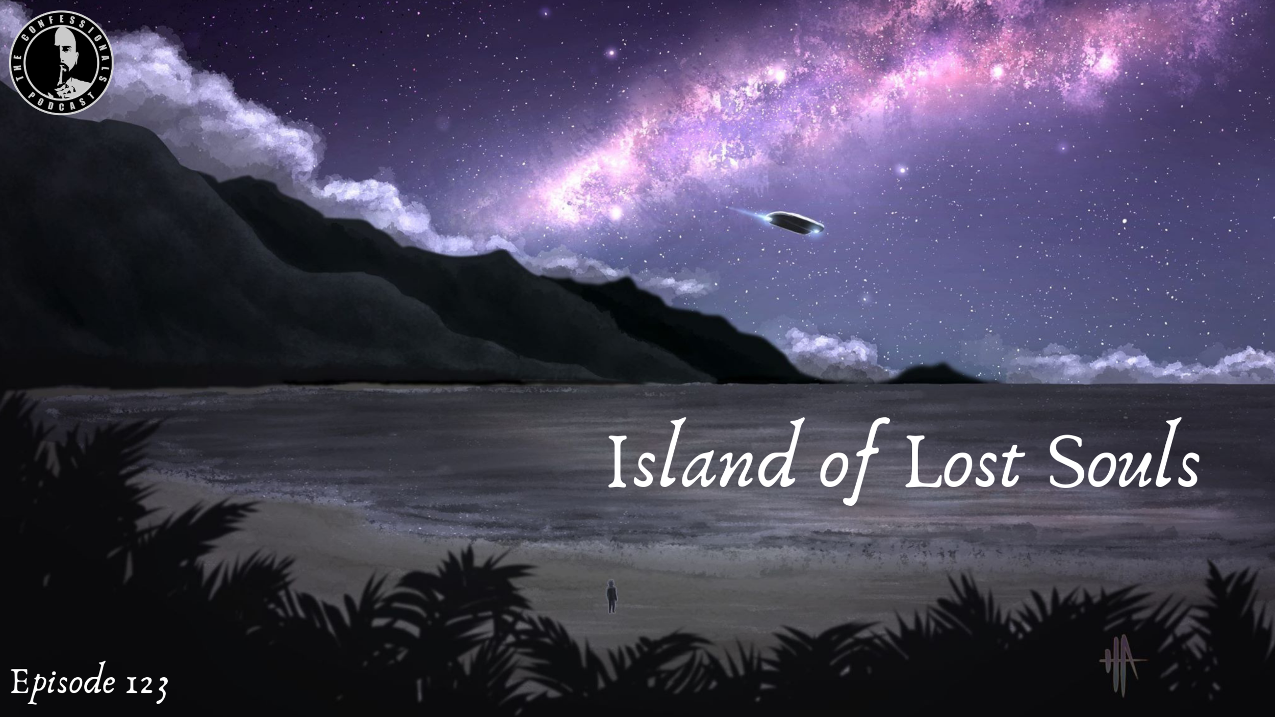Island of Lost Souls (1).png