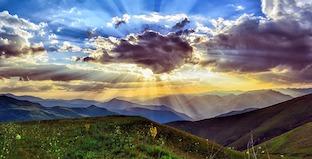 sunset-3325080_1280.jpg