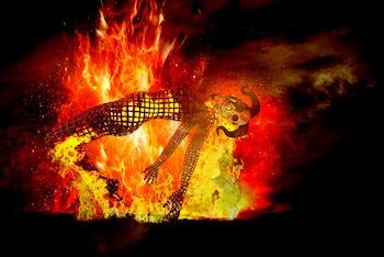 fire-2648873_1280.jpg