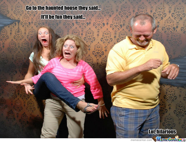 hilarious-haunted-house_o_736765-1.jpg