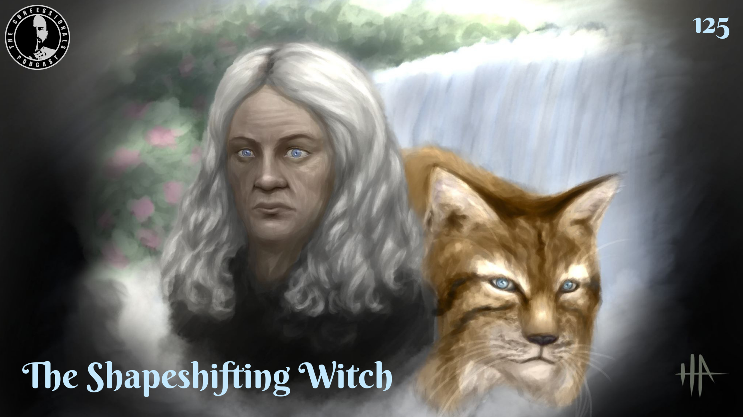 The Shapeshifting Witch.png