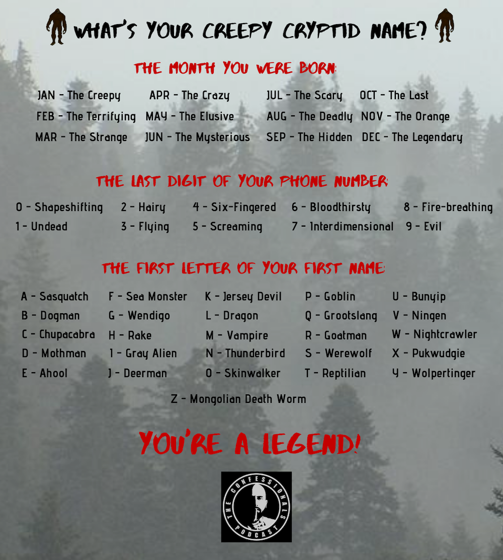 What's your creepy cryptid name?2.png