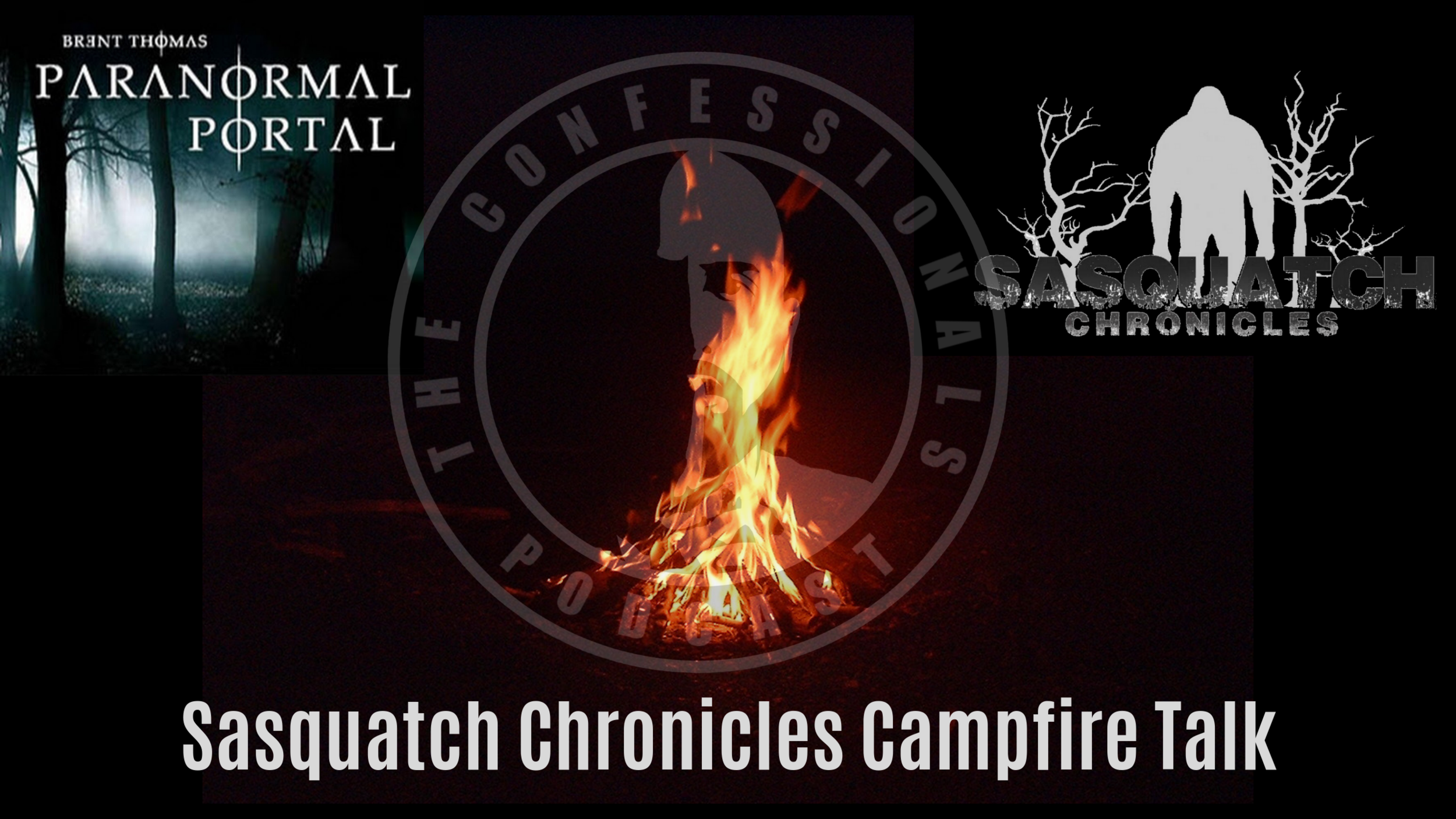 Sasquatch Chronicles Campfire Talk.png