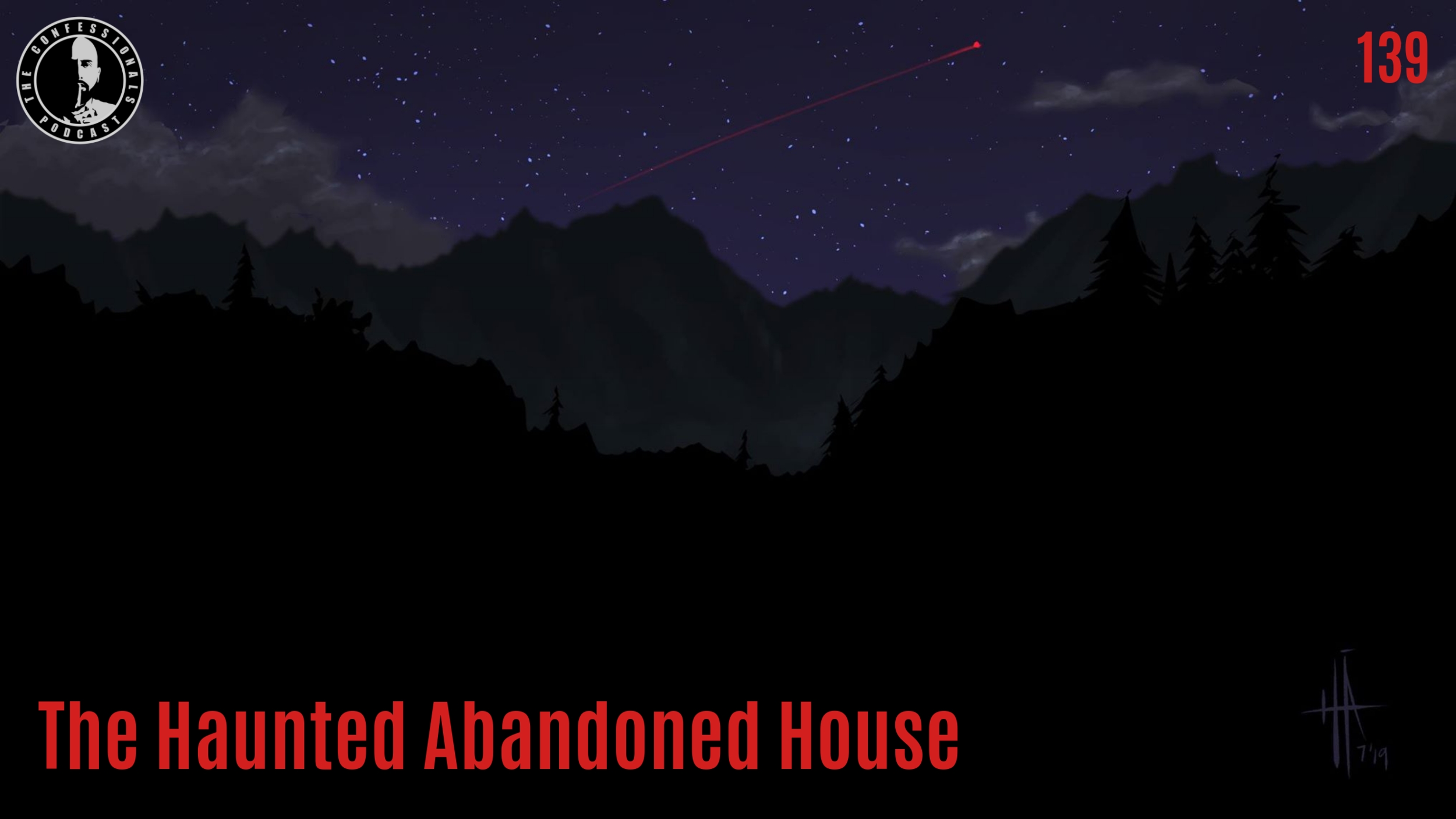 The House In The Woods (1).png
