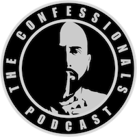 https://www.theconfessionalspodcast.com/join