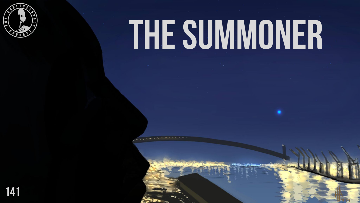 The+Summoner-1.png
