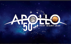apollo_50th_full_color_72dpi.png