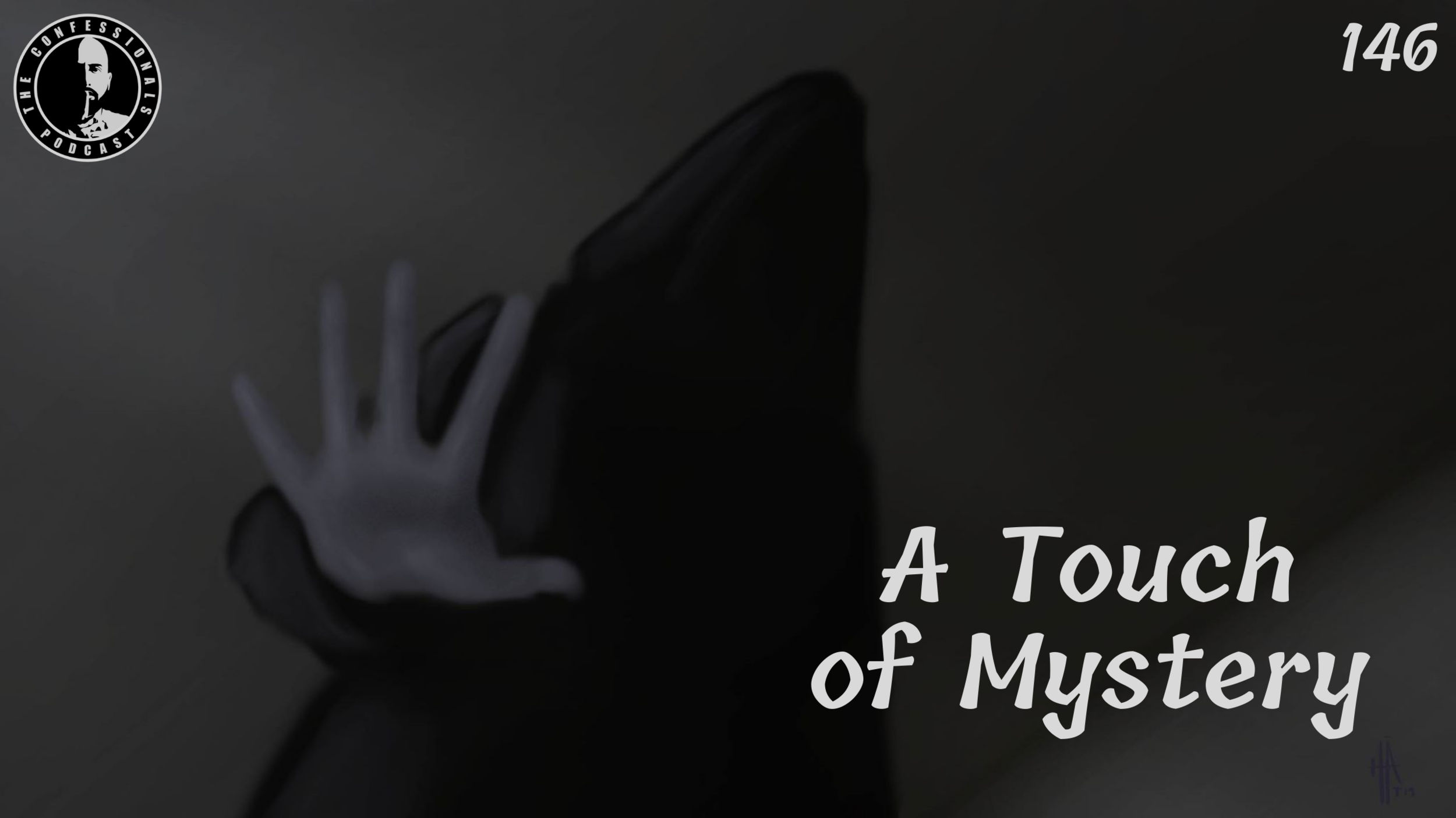 A Touch of Mystery.png