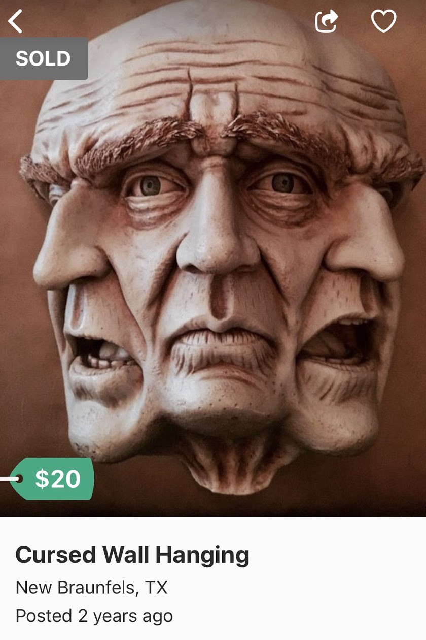 Image from    OfferUp   .