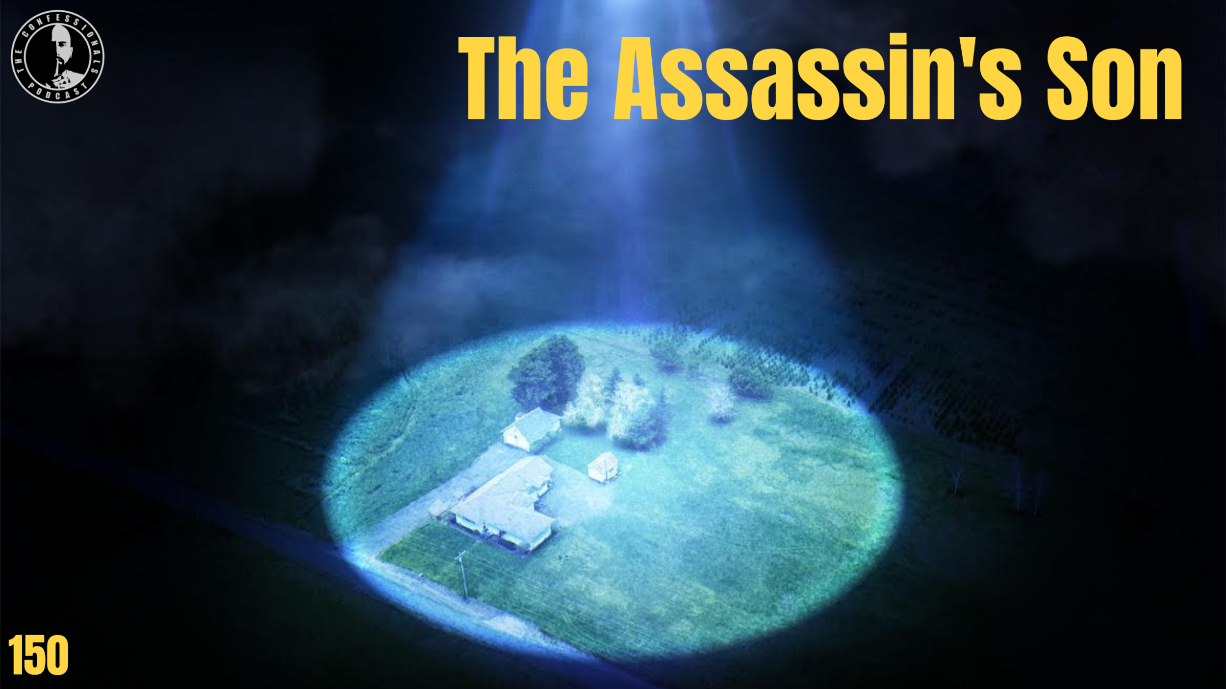 The Assassin's Son (1).png
