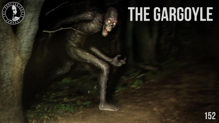 The+Gargoyle.png