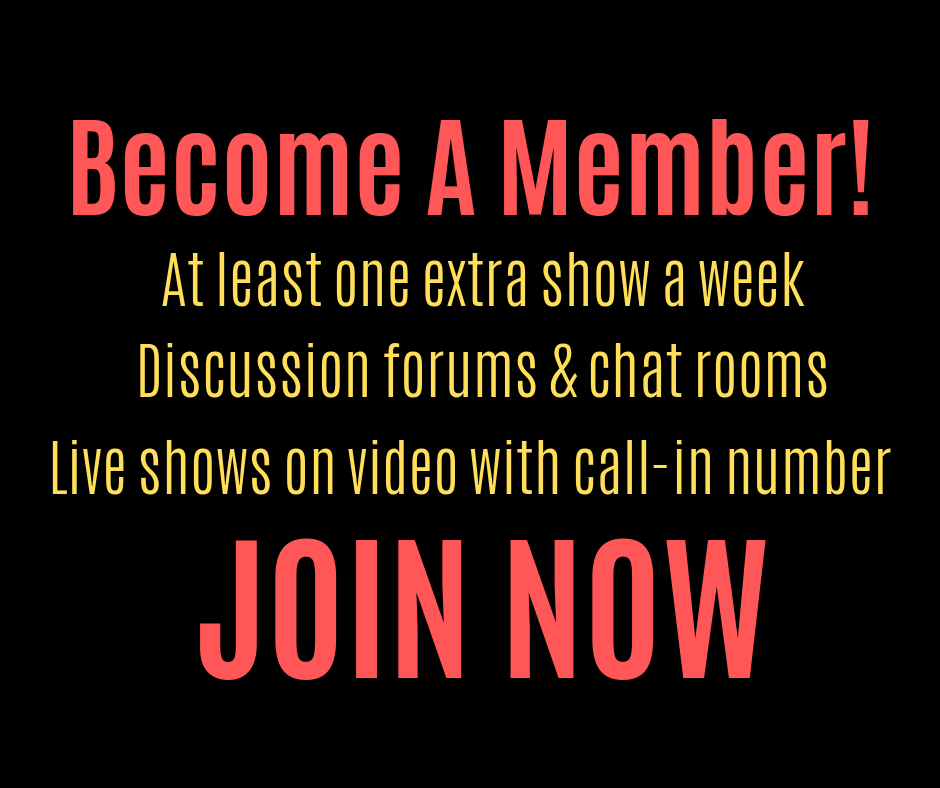 Become A Member! (7).png