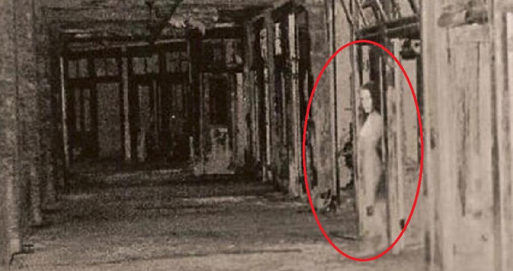 2016-11-05-11_07_03-ghost-41-fam-paranormal-association.com_.jpg-Windows-Photo-Viewer.png
