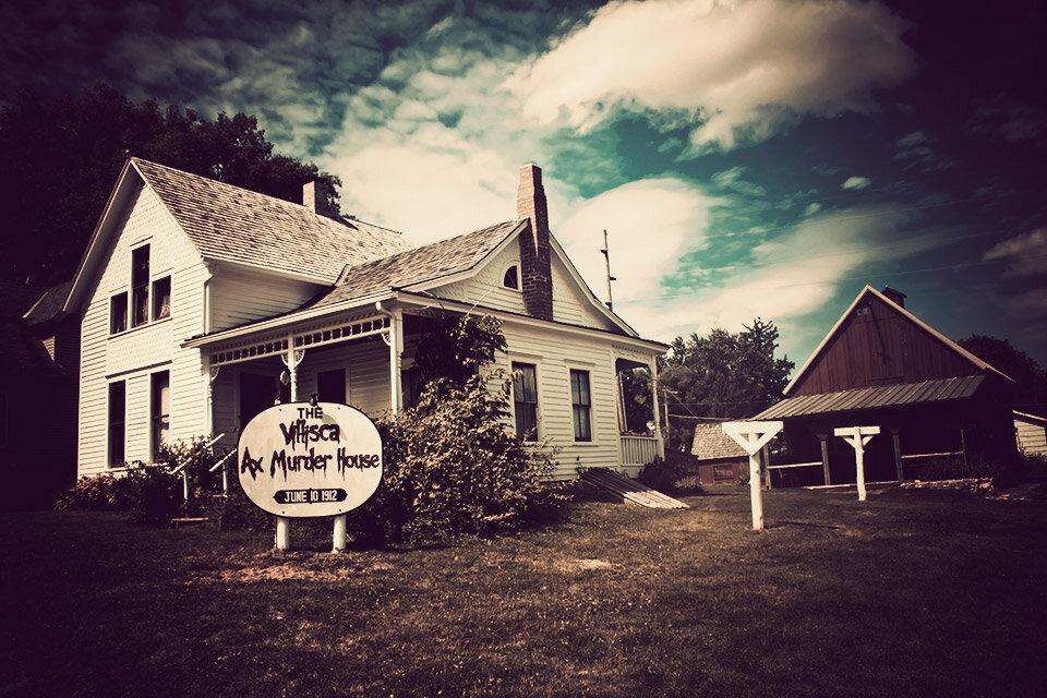 villisca-murder-house-1.jpg