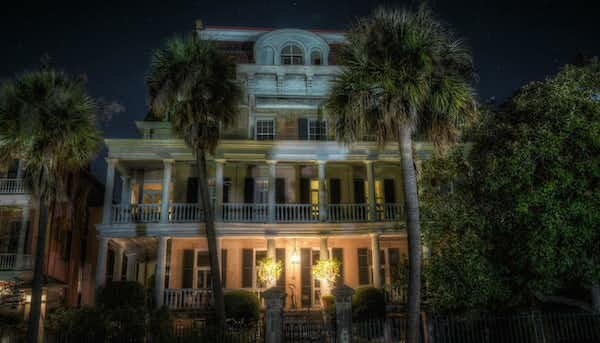 haunted-battery-carriage-house.jpg