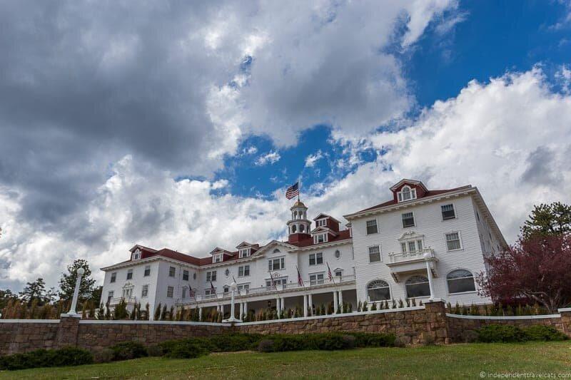 Stanley-Hotel-Colorado-2.jpg
