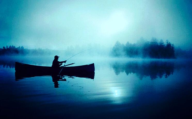 Strange Fisherman The Confessionals Podcast.jpg
