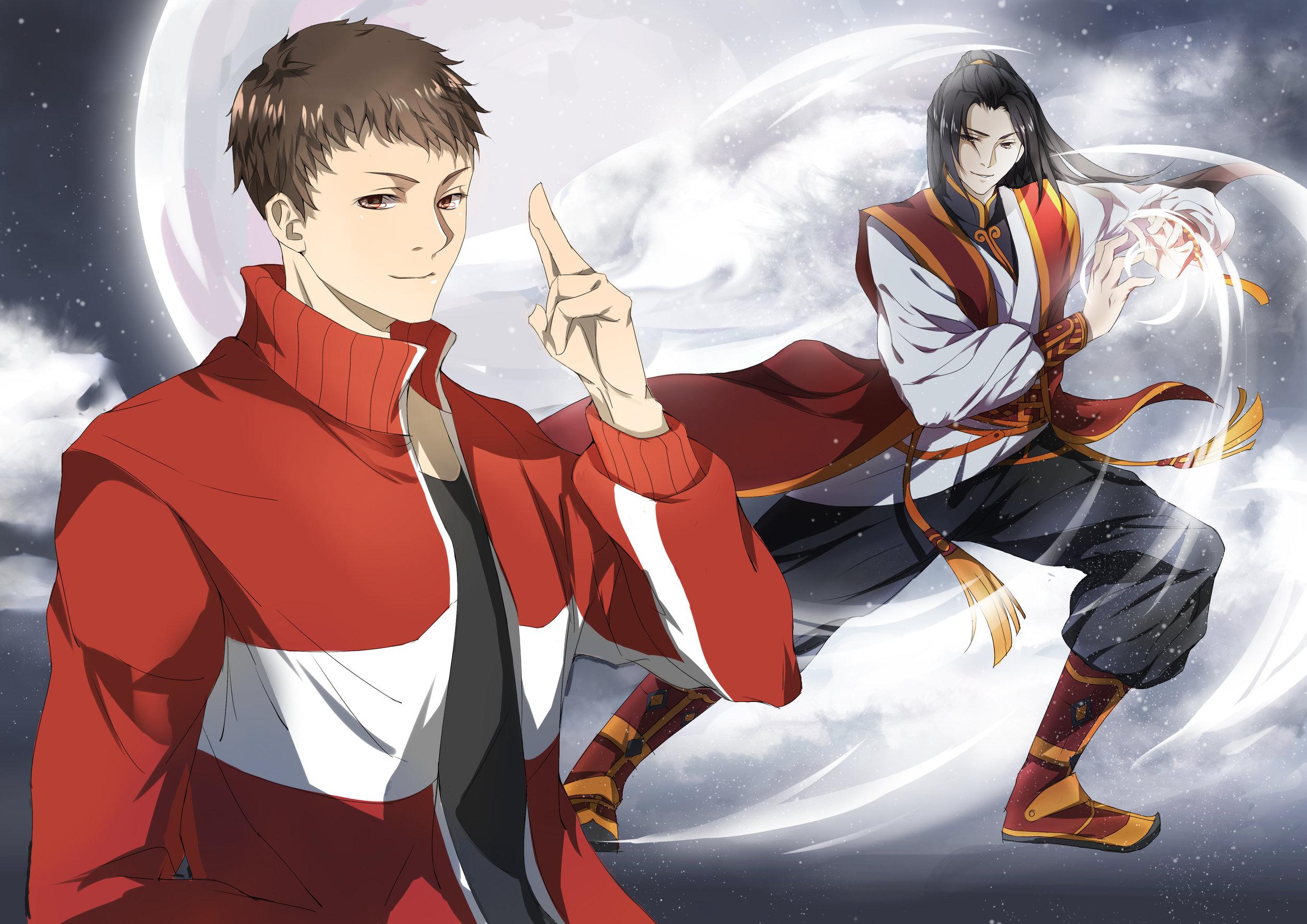 Fang Rui 2.jpg