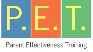 More about P.E.T. here -