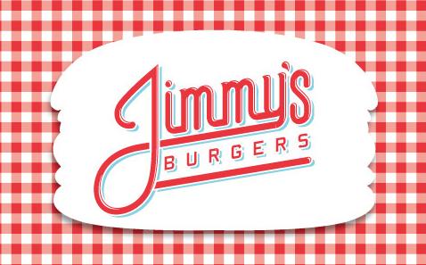 Jimmy's Burgers