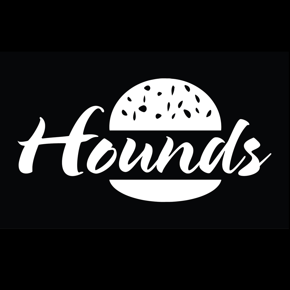Burger Hounds
