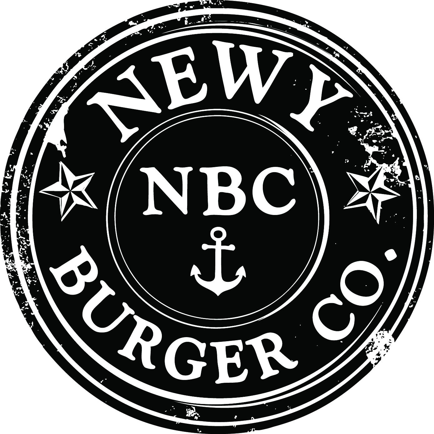 Newy Burger Co. (Newcastle)