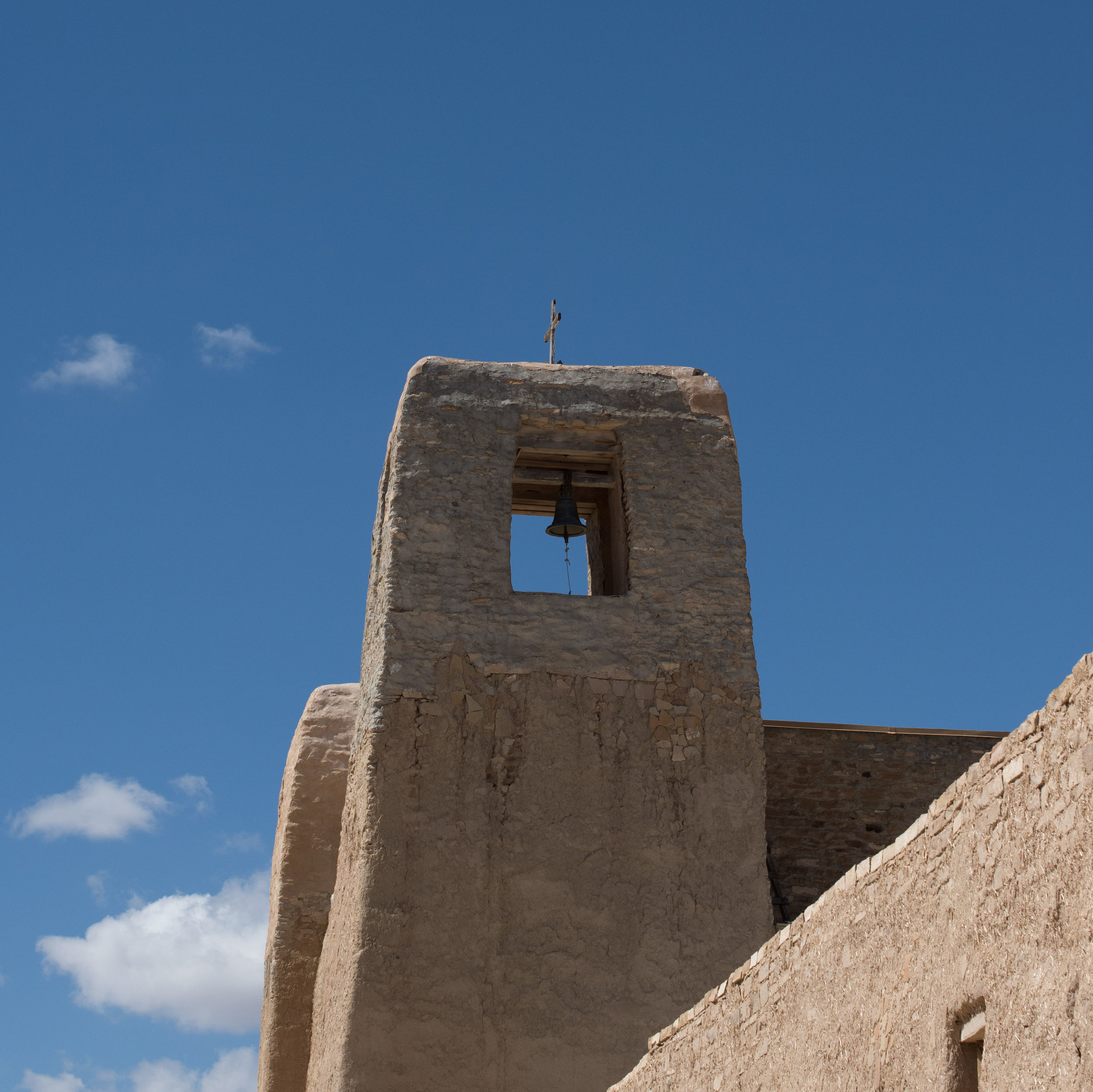 Acoma_ChurchExterior_crAlexGreen.jpg