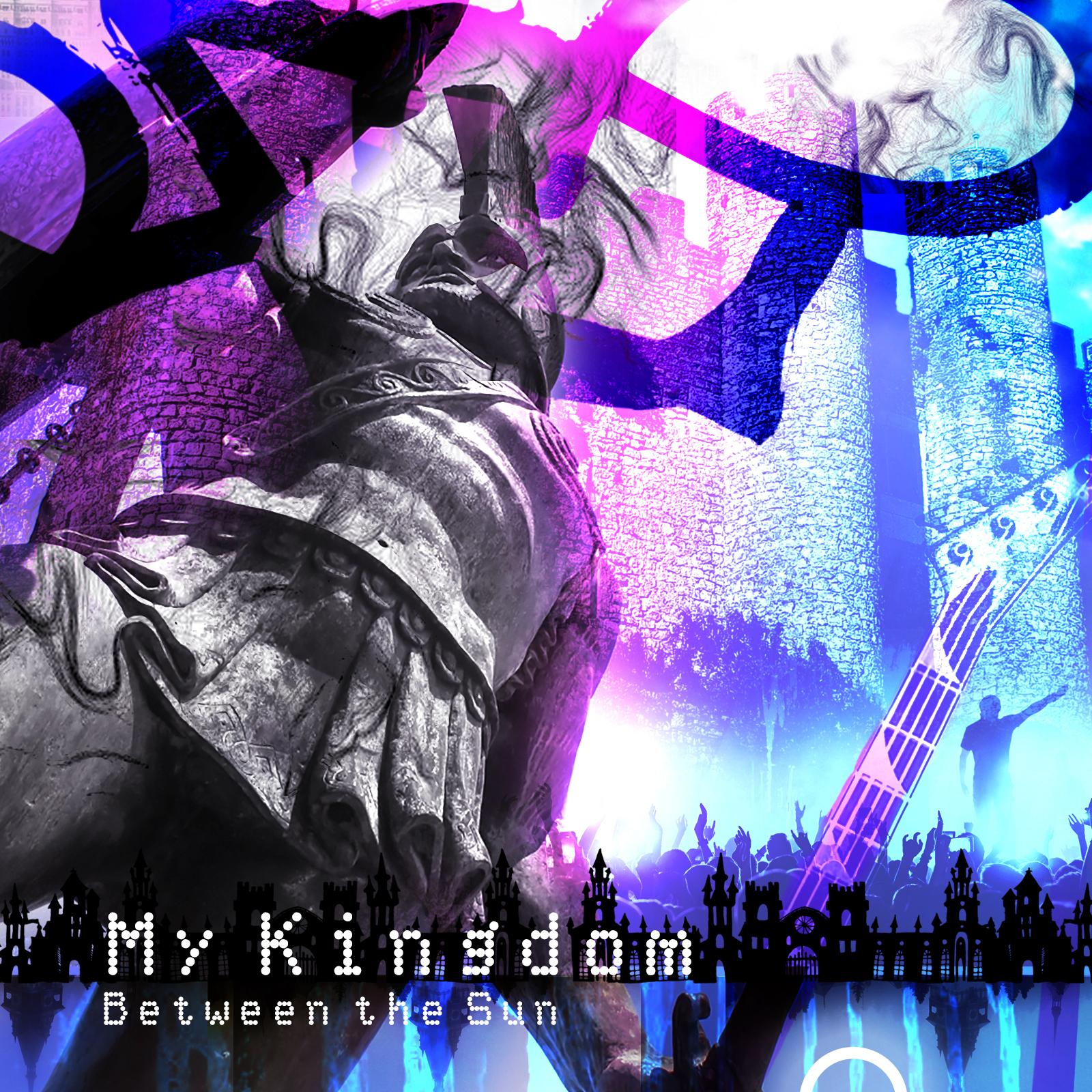 MyKingdom_Art_v2.jpg