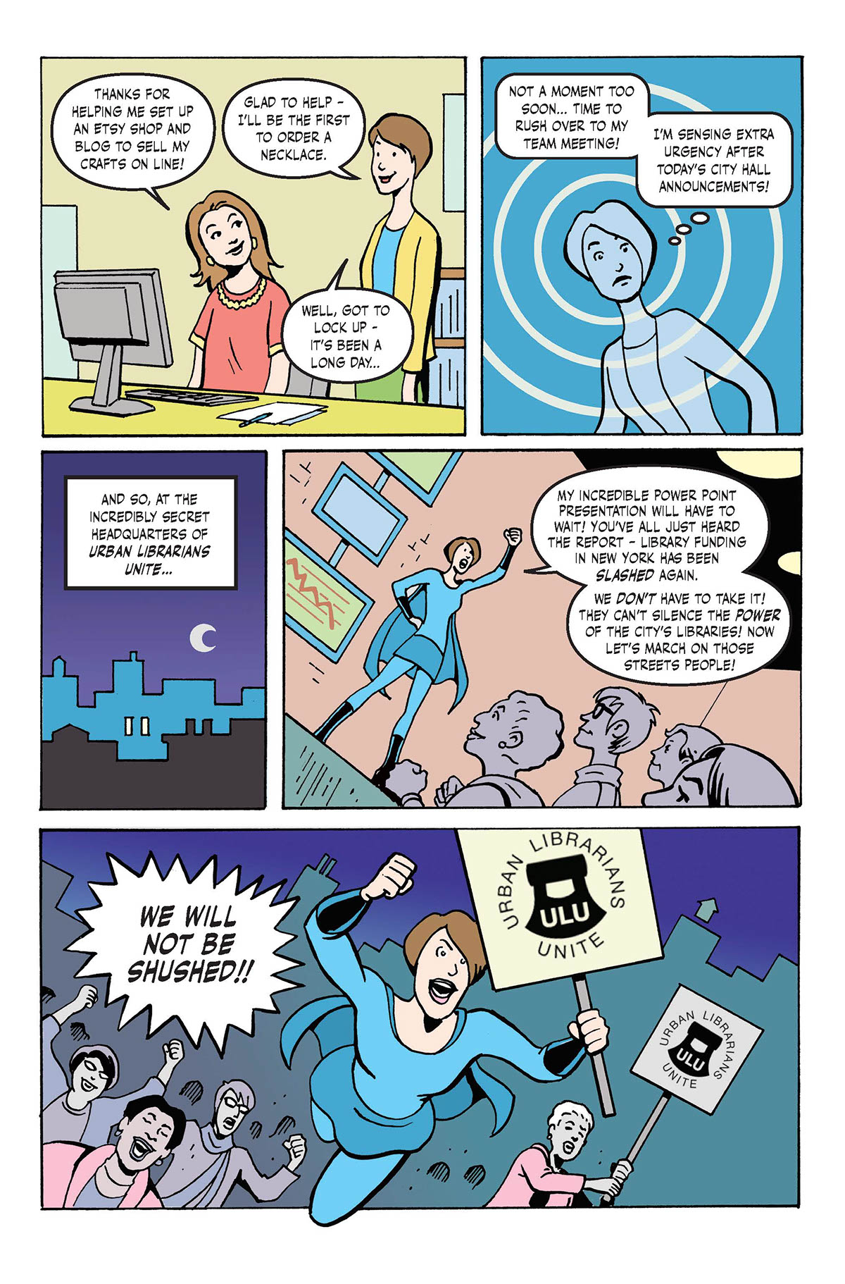 LibrarianSuperhero-4.jpg