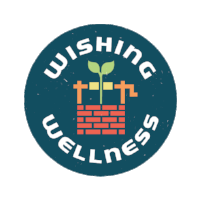 Wishingwellnessmedical.com