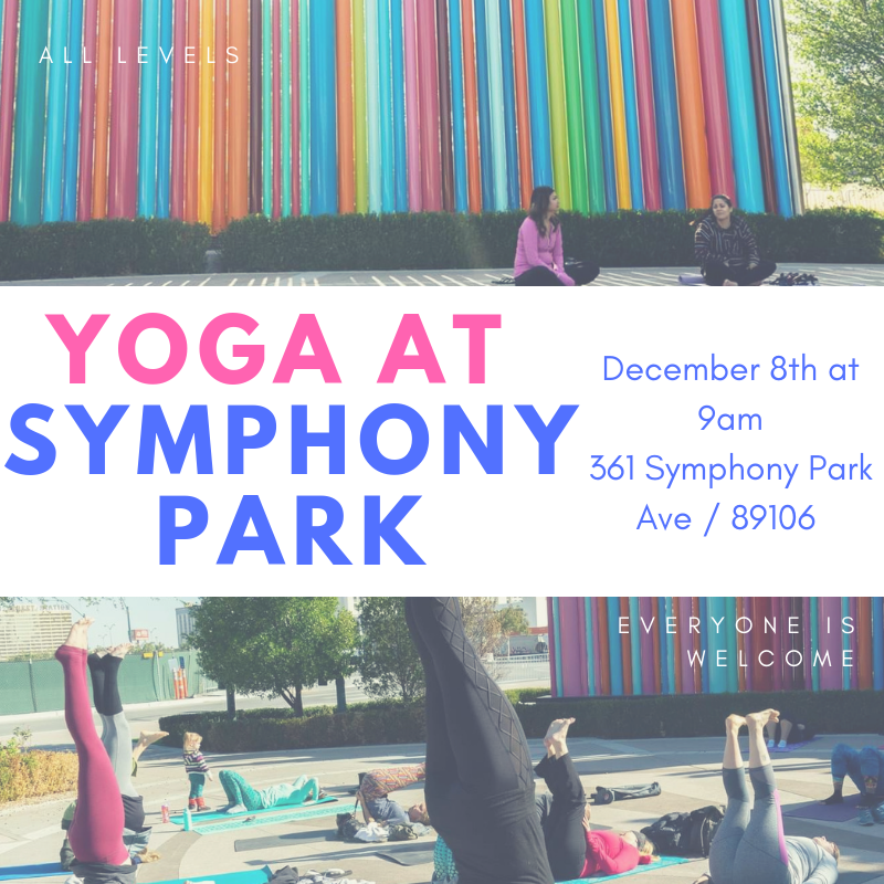 Yoga at Sympony Park (1).PNG
