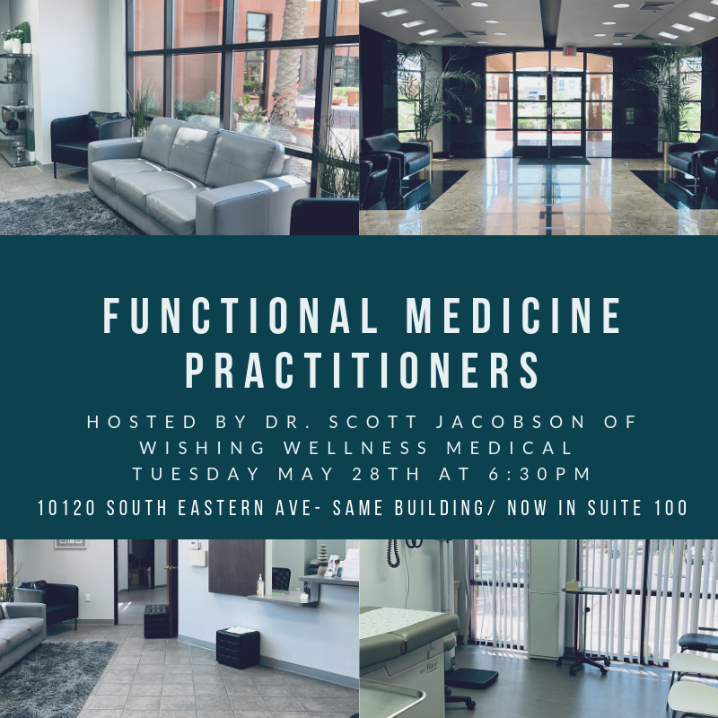 Functional Medicine Practitioners 6:30pm.png