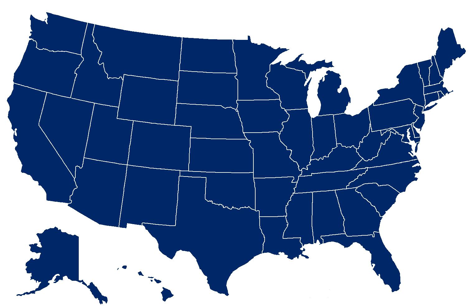 USA-states.png