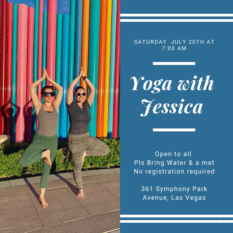 Yoga with Jessica July 20th.png