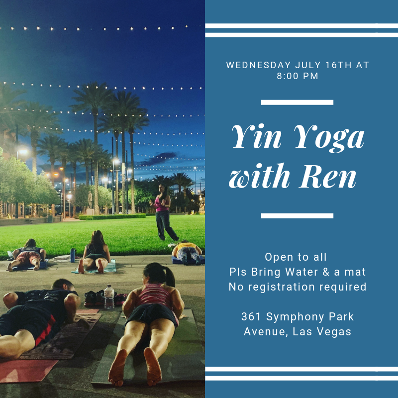 July 16th 8pm Yin Yoga .png