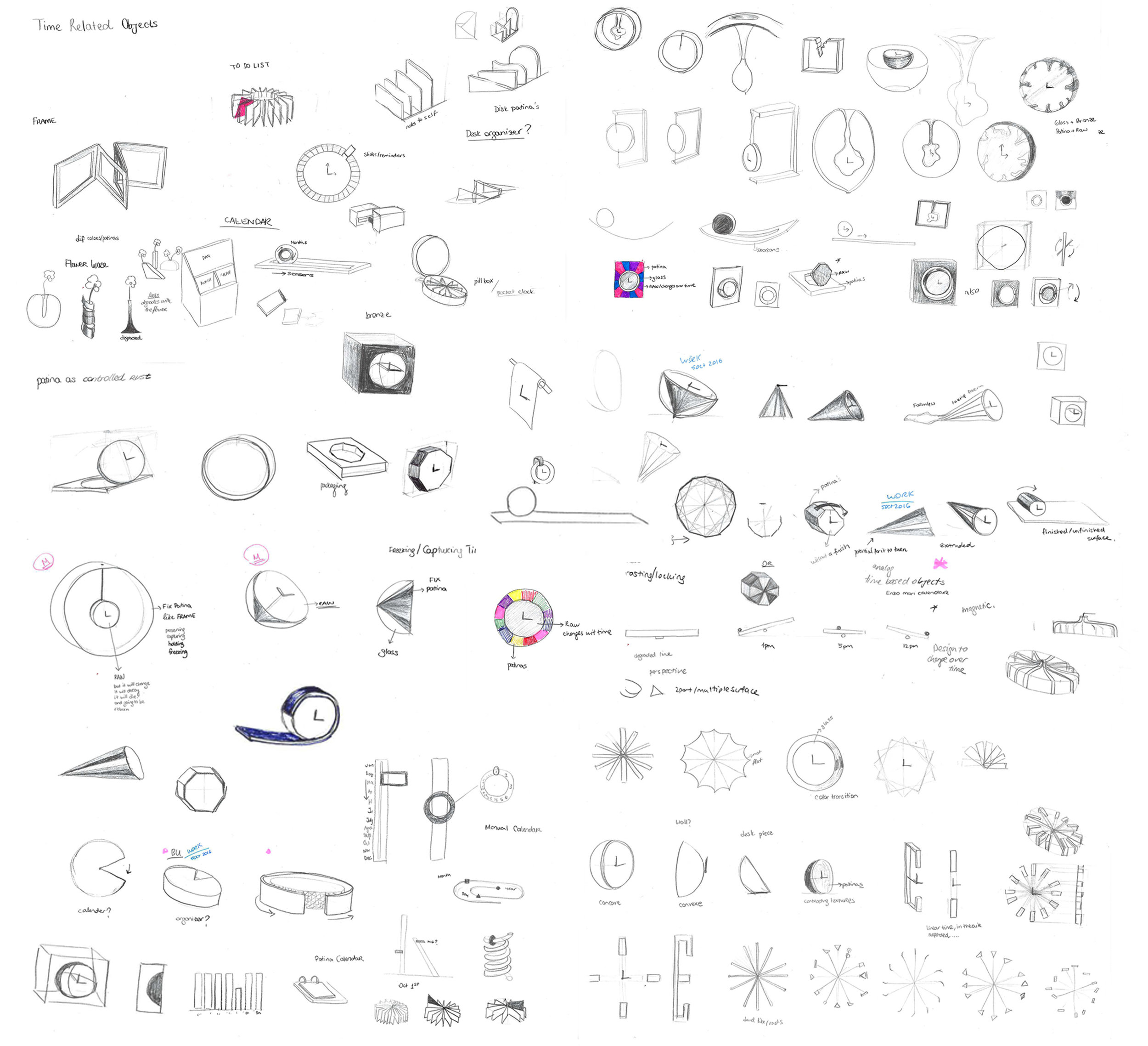 Sketchescombined.jpg