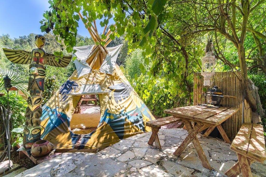 teepee-topanga-airbnb.jpg