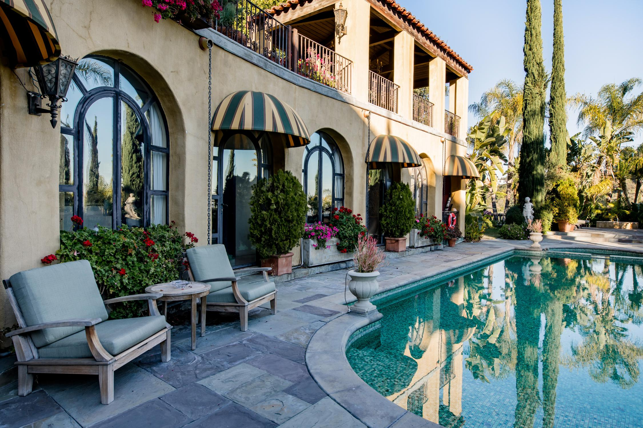 italian-villa-la-3.jpg