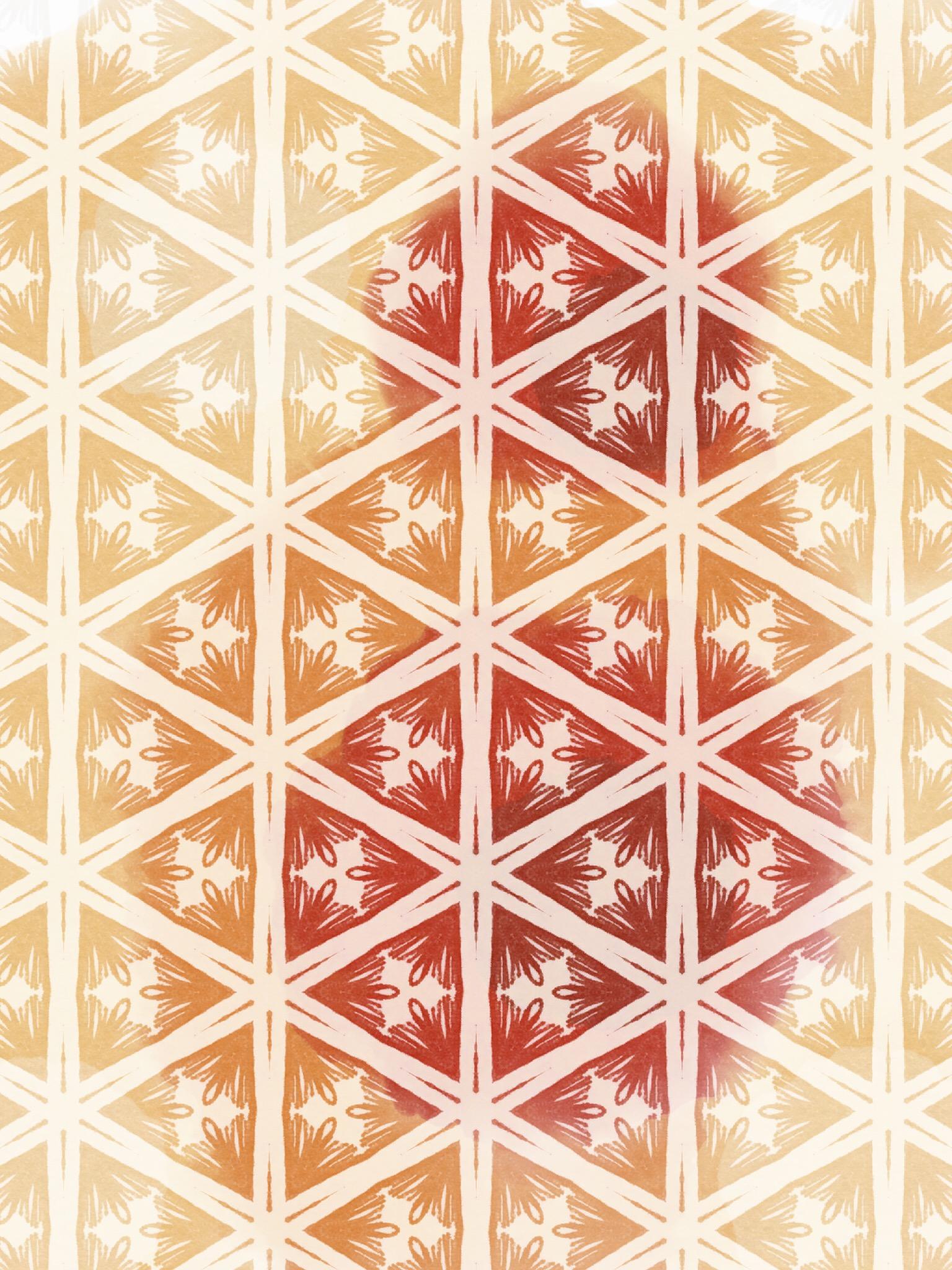 geometric pattern.JPG