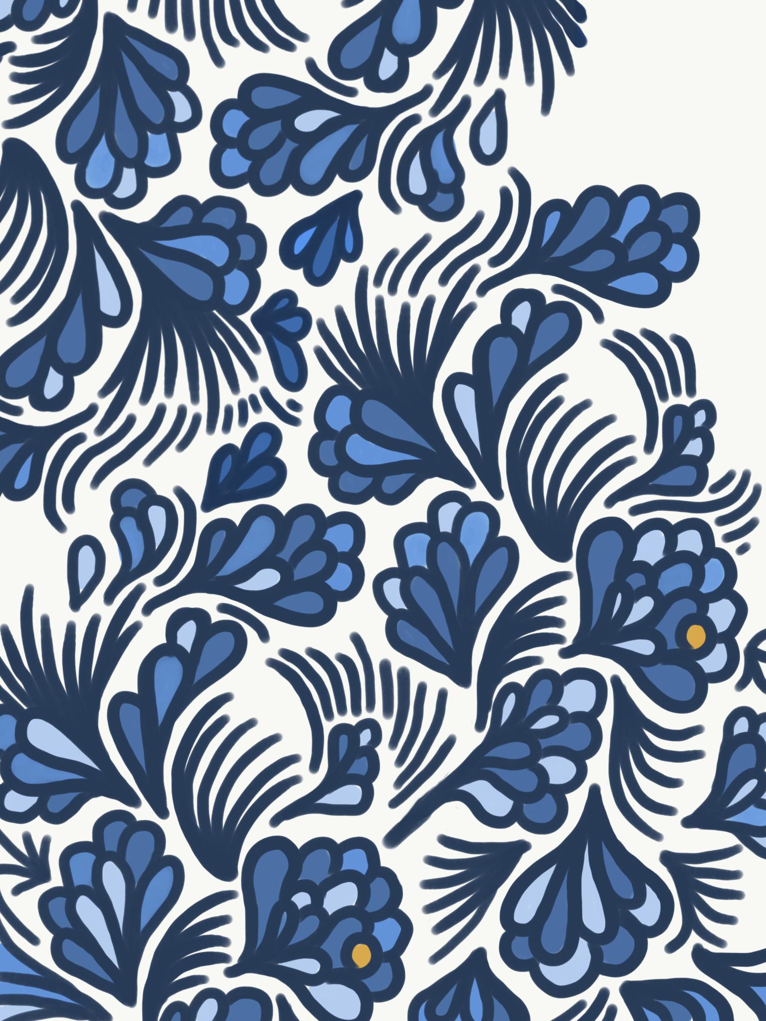 Swish pattern.JPG