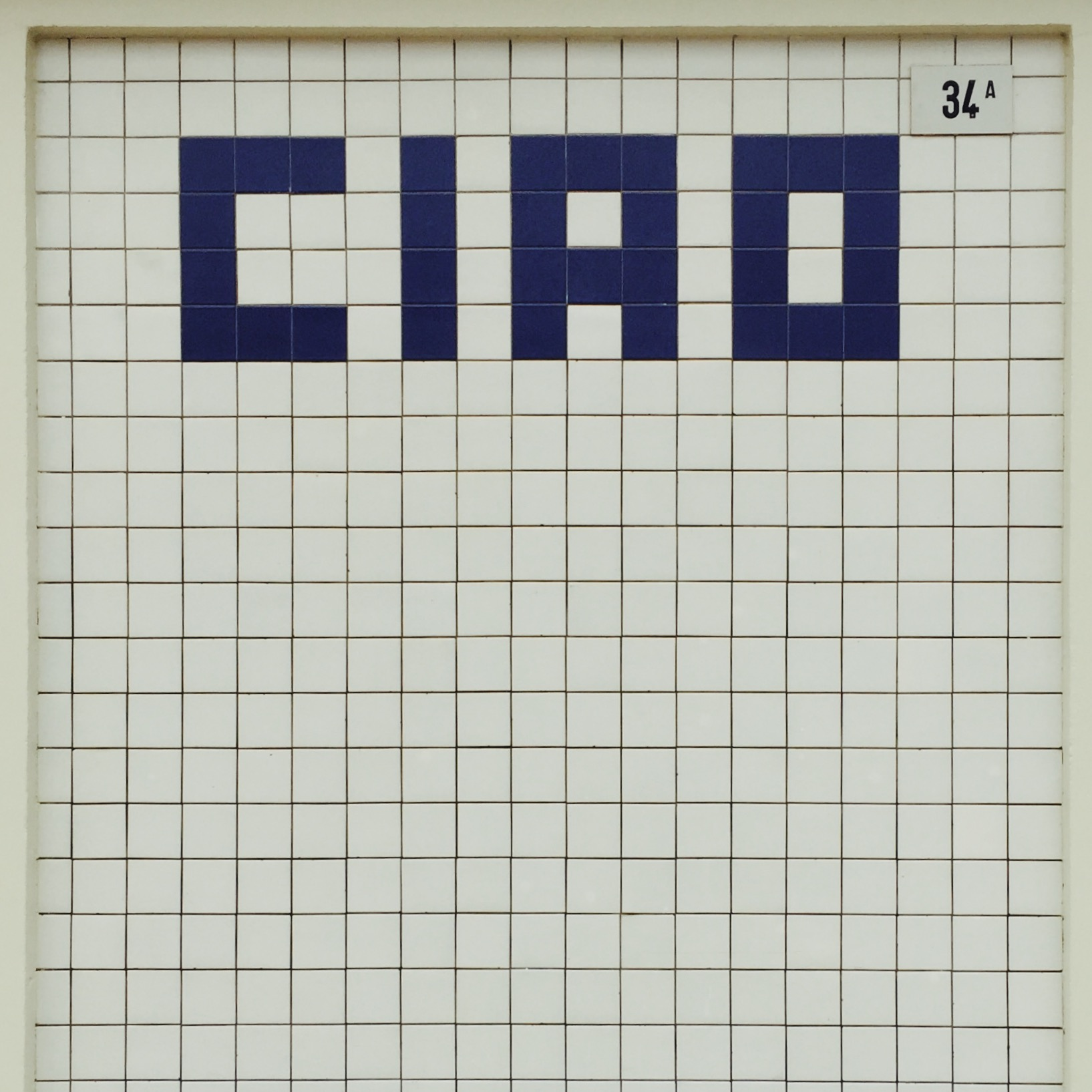 CED6B208-3C1B-48C2-B335-8E4F045F24BA.JPG
