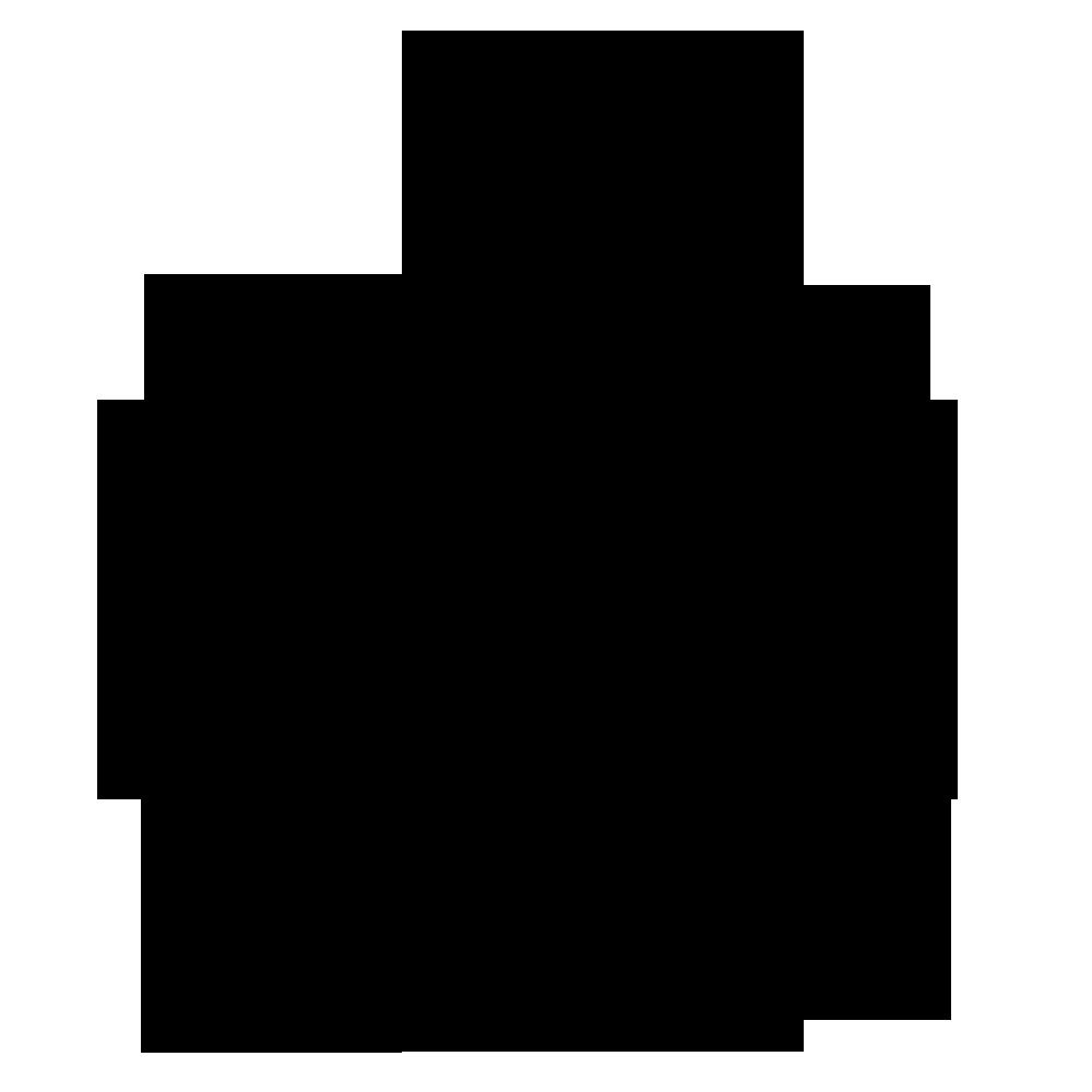 Apple-Logo-black-png-transparent.png