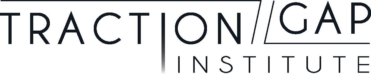 Traction_Gap_Logo_F2.png