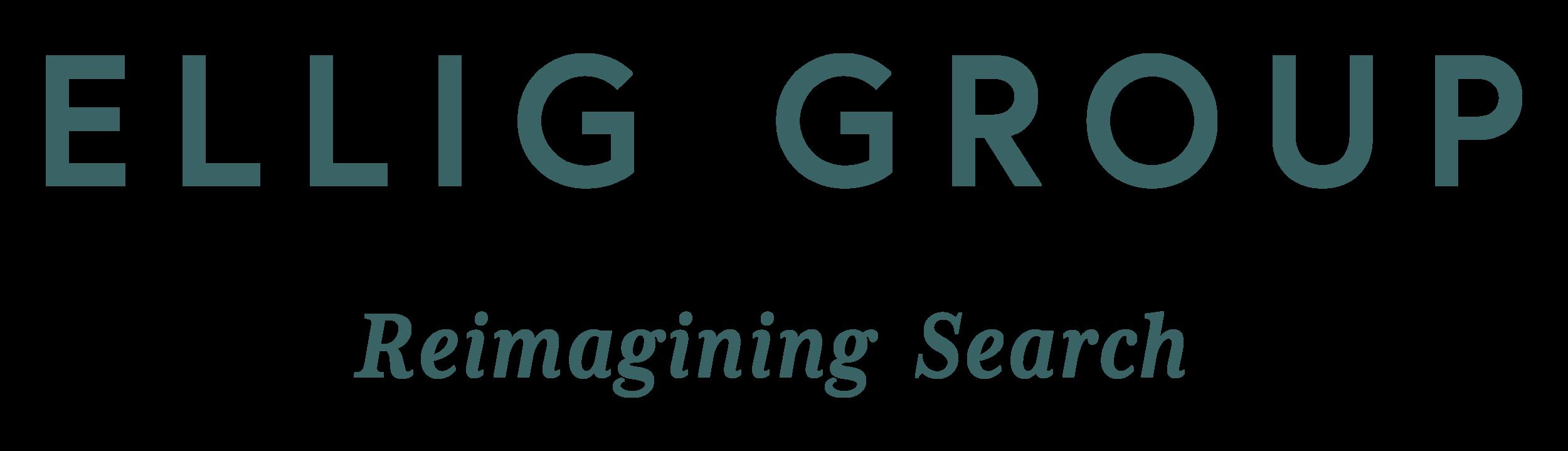 Ellig_Logo_Tagline_Hunter.png