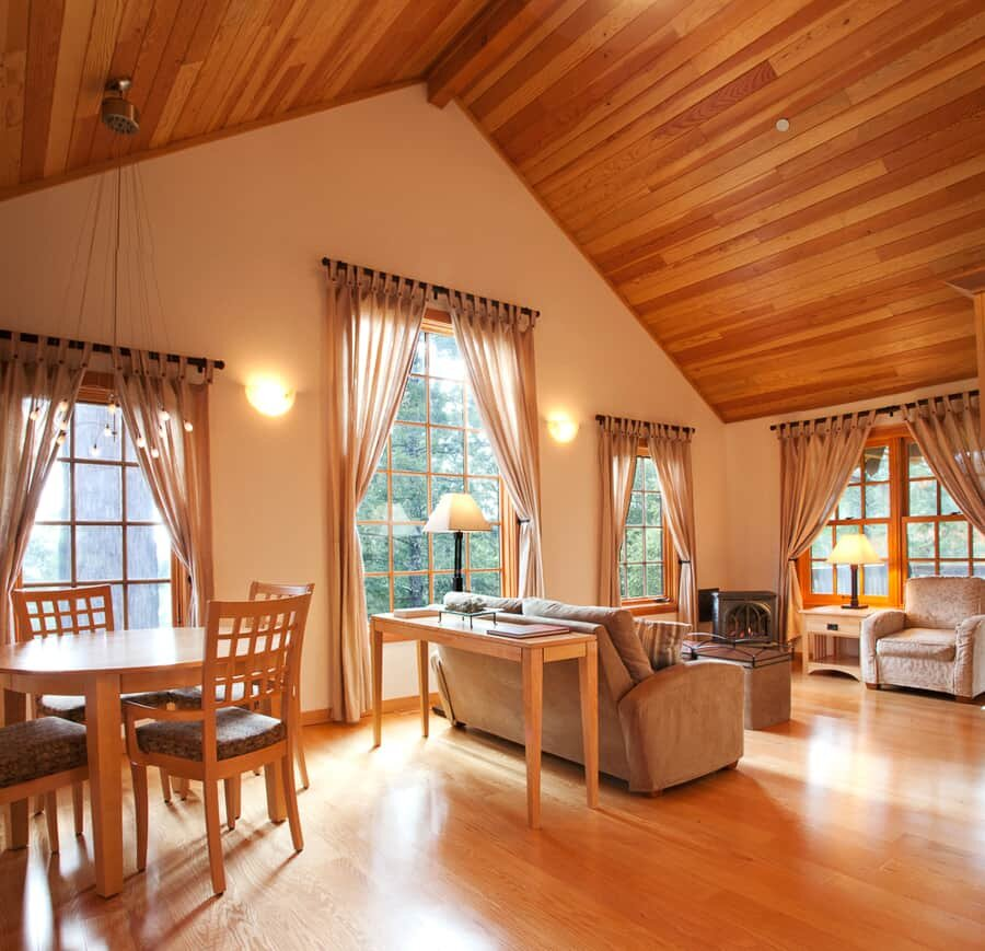 cottage-interior_troy_Ziel_photography.jpg