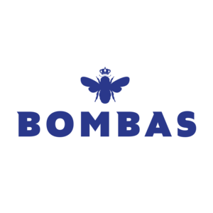 bombas (1).png