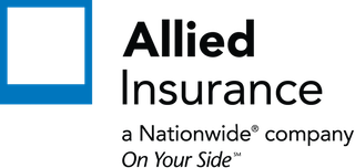 allied-insurance-logo_0.png