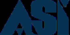 American-Strategic-Insurance.png