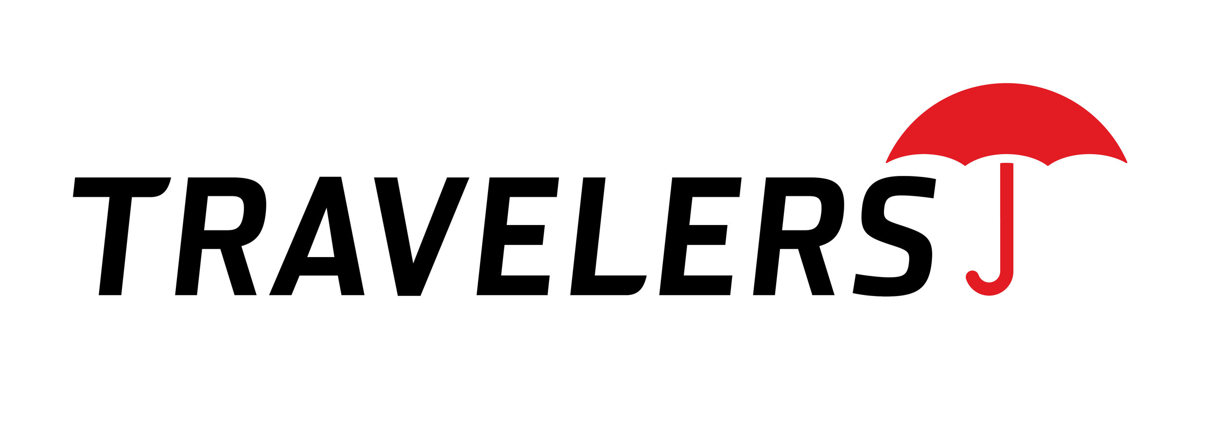 Travelers2014.jpg